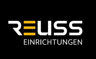 Bild zu Reuss Einrichtungen GmbH in Dunningen