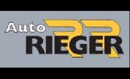 Autohaus Rieger e.K.