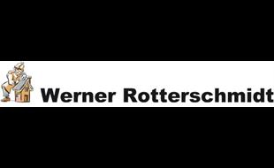 Detektei Rotterschmidt