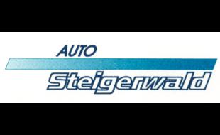 Bild zu Auto Steigerwald Inh. Heinz Steigerwald in Gaisbach Stadt Künzelsau
