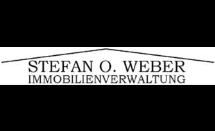 Logo von Stefan O. Weber Immobilienverwaltung