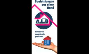 Bild zu Arbeitskreis Ludwigsburger Bauhandwerker GmbH in Ludwigsburg in Württemberg