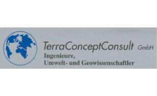 TerraConcept Consult GmbH