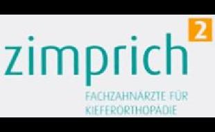 Bild zu Birgit und Wolfgang Zimprich Dres., Fachzahnärzte für Kieferorthopädie in Esslingen am Neckar