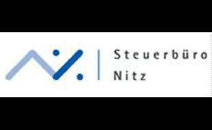 Logo von Nitz Helmut G. Dipl.-Betriebsw., Steuerbüro