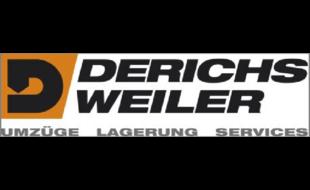Derichsweiler Umzüge
