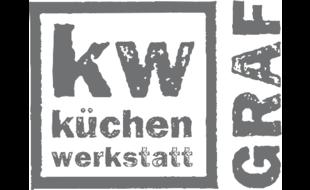 Bild zu Küchenwerkstatt Graf in Oppelsbohm Gemeinde Berglen