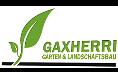 Logo von Aussenanlagen Gaxherri Garten- und Landschaftsbau