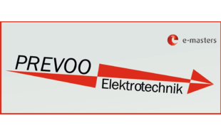 Prevoo Elektrotechnik, Holger Prevoo Elektrotechnik
