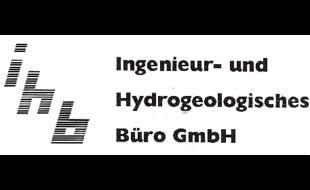 Bild zu ihb Ingenieur- und Hydrogeologisches Büro GmbH in Tübingen