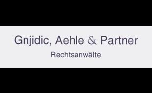 Bild zu Anwälte Gnjidic, Aehle & Partner in Ulm an der Donau