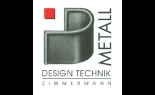 Bild zu Metall Design Technik Wilhelm Zimmermann in Munderkingen