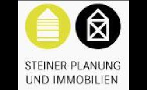 Steiner Planung und Immobilien GmbH & Co. KG
