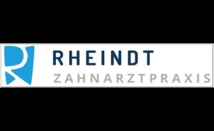 Rheindt Gertrud Zahnarztpraxis
