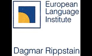 European Language Institute