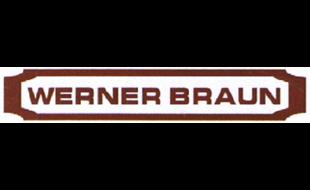 Braun Werner Bau- und Möbelschreinerei GmbH