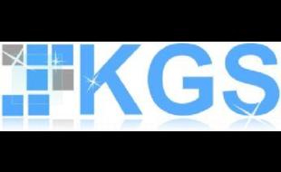 KGS Gebäudereinigungs-Service Köse Birtan