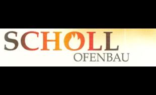 Ofenbau Scholl