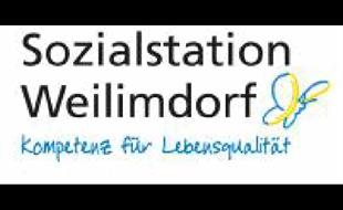 Logo von Sozialstation Weilimdorf