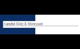 Bild zu Anwälte Götz & Monissen in Blaubeuren