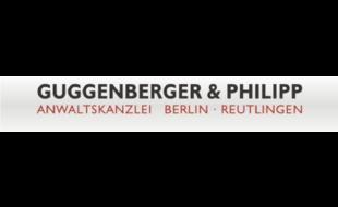 Guggenberger & Philipp