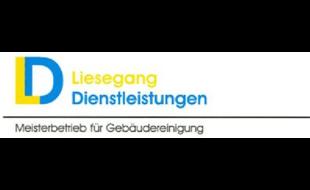 Logo von Liesegang Dienstleistungen