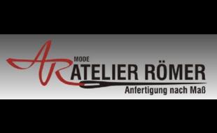 Mode Atelier Römer