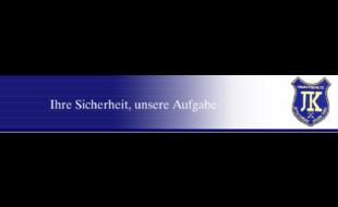 Kuch Jürgen Detektei