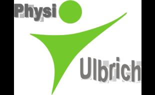 Physiotherapie Ulbrich