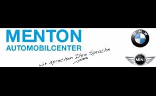 Menton Automobilcenter