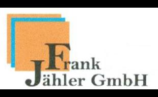 Jähler Frank GmbH