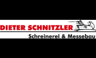Bild zu Schnitzler Schreinerei Messebau in Göppingen