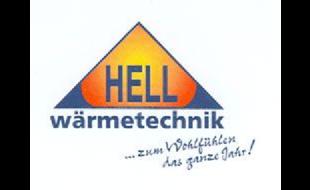 Logo von HELL Wärmetechnik