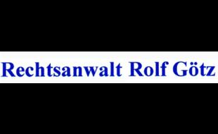 Anwaltskanzlei Rolf Götz