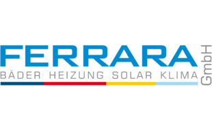 Bild zu Ferrara GmbH in Ludwigsburg in Württemberg
