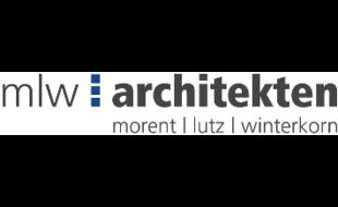 Logo von mlw architekten