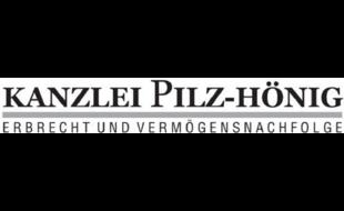 Kanzlei Pilz-Hönig