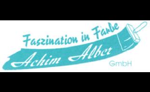 Alber Achim GmbH
