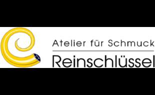 Atelier für Schmuck - Reinschlüssel