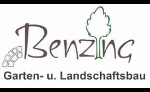 Benzing Gartenbau
