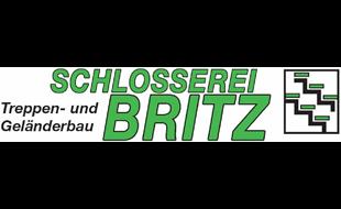 Logo von Britz Joachim