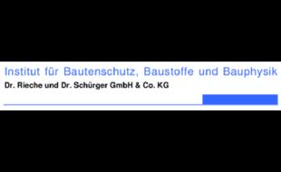 Bild zu Institut für Bautenschutz Baustoffe und Bauphysik Dr. Rieche und Dr. Schürger GmbH & Co. KG in Oeffingen Gemeinde Fellbach