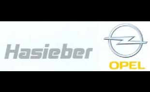 Autohaus Hasieber GmbH