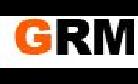 GRM Reinigungsservice