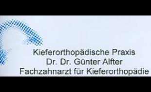 Alfter Günter Dr.Dr. med.