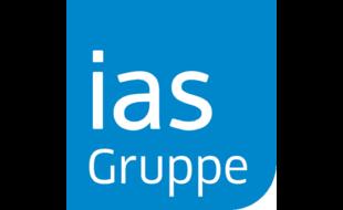 Bild zu ias Aktiengesellschaft Ein Unternehmen der ias-Gruppe in Stuttgart