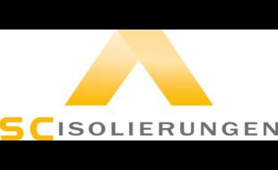 SC Isolierungen