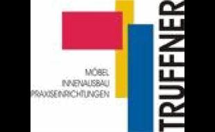 Logo von Truffner Schreinerei - Innenausbau - Objekteinrichtungen