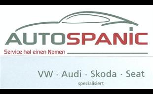 Auto Spanic