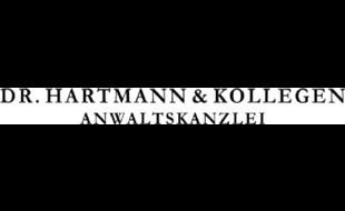 Hartmann & Kollegen